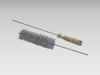 Chimney Brushes